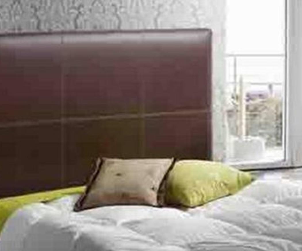 ¿En qué nos debemos fijar para elegir un colchón?