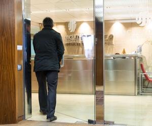 Consejeros y ejecutivos para empresas en Tarragona