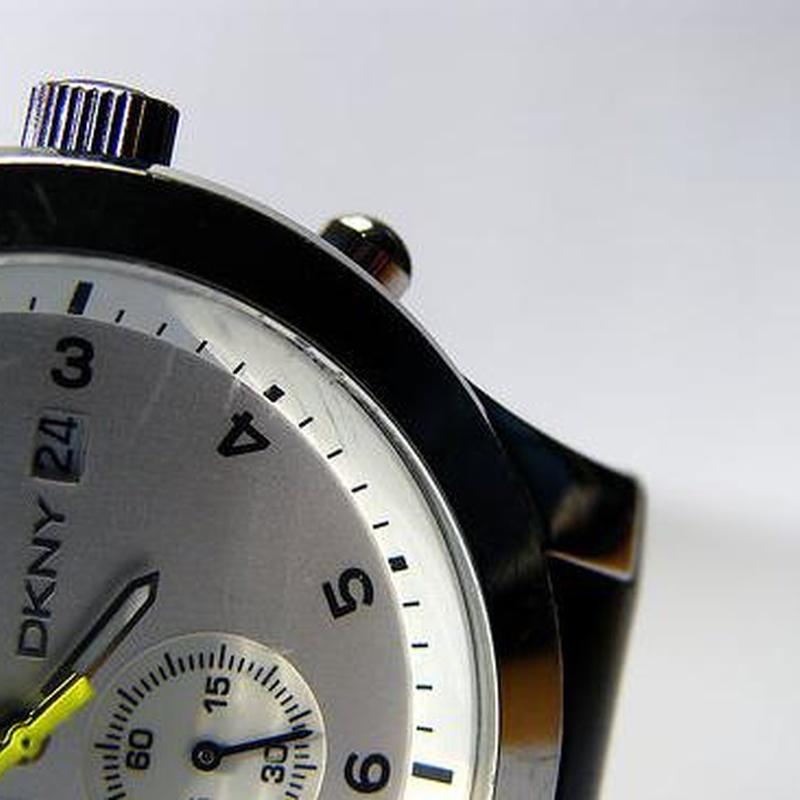 Relojería y joyería Albacete compraventa