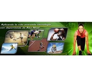 Todos los productos y servicios de Fisioterapia: Ciudad Alta