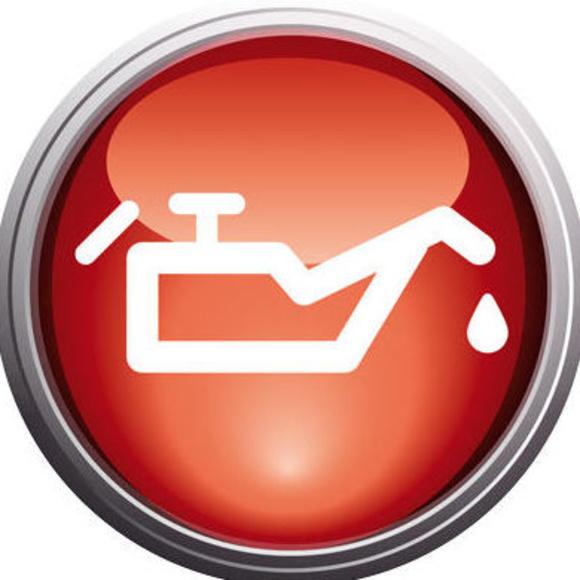Super ofertas en cambios de aceite!!!