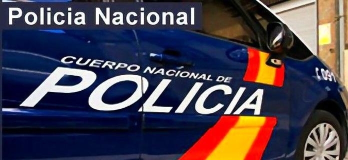 Preparadores físicos, Policía Nacional, A tu Salud Arturo Soria