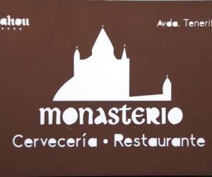 El lugar perfecto para disfrutar de unas buenas tapas y raciones en San Sebastián de los Reyes