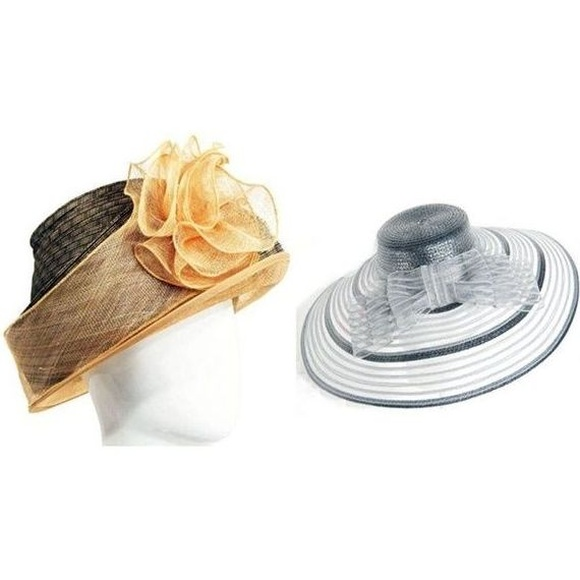 Tocado o sombrero ¿Qué elegir para cada ocasión?