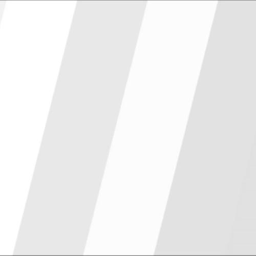 Máquinas etiquetadoras Castellon | Topjet