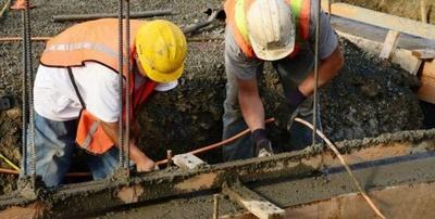 Todos los productos y servicios de Excavaciones: Excavaciones Brazomar