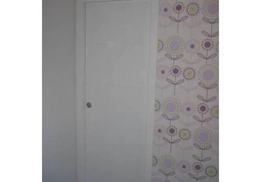Diseños de puertas correderas