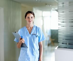 Todos los productos y servicios de Médicos especialistas Neurología: Centro de Estudios Neurológicos Varela de Seijas