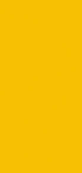 Compacmel Plus Amarillo Sol: Productos y servicios   de Maderas Fernández Garrido, S.A.