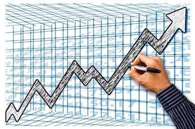 La economía española creció el año pasado un 1,4%