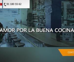 Restaurante mexicano en Madrid centro | Restaurante Mezcal