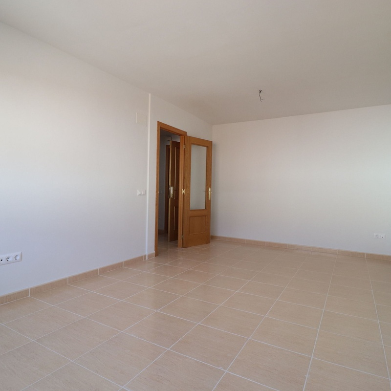 Venta piso Villasequilla, Toledo: Inmuebles de Inmobiliaria La Montañesa
