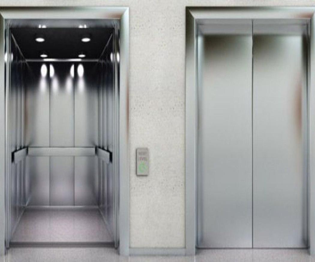 Claves al contratar el servicio de mantenimiento del ascensor