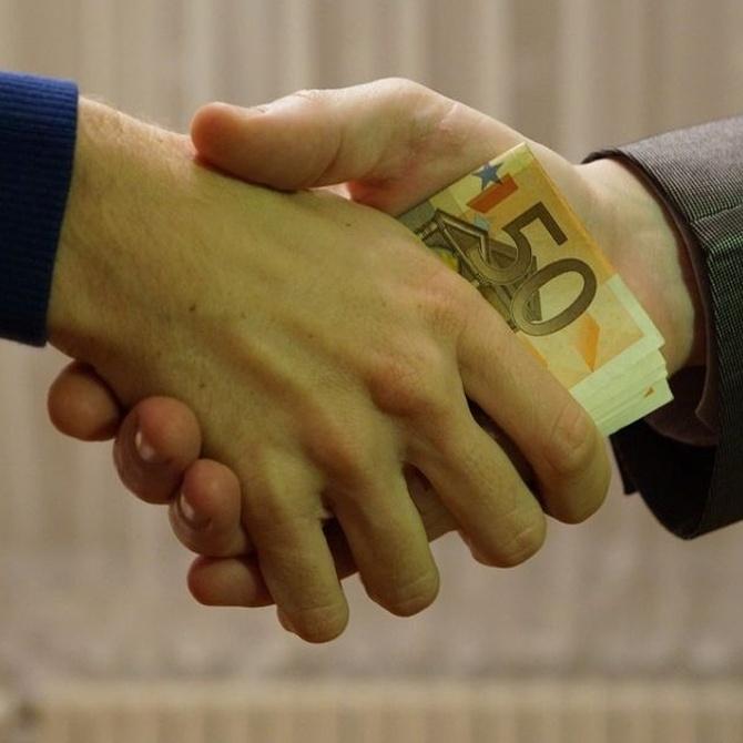Diferencias entre aval bancario y fianza