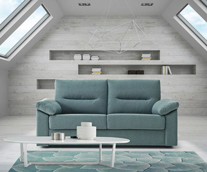 Todos los productos y servicios de Muebles y decoración: ilumueble