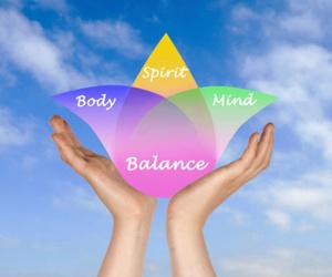 Terapia holística y emocional en Moncada y Valencia