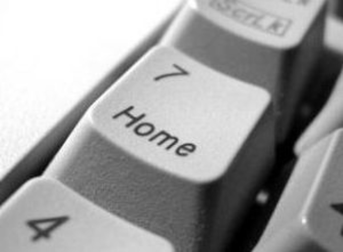 Telefonía por voz IP: Nuestros Servicios de Redcab