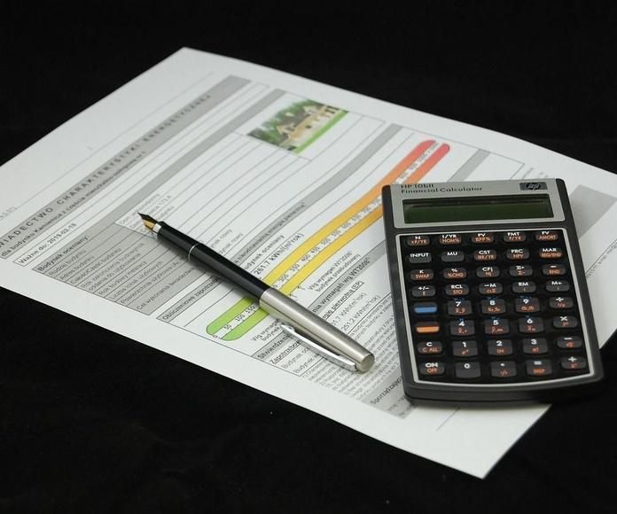 Nueva normativa sobre legalizacion de libros contables, de actas y otros.