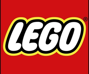 Nuevo barco de Lego en el Museo Volvo Ocean Race