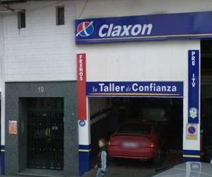 Galería de Neumáticos en Madrid | Claxon Vulcanizados Manolo