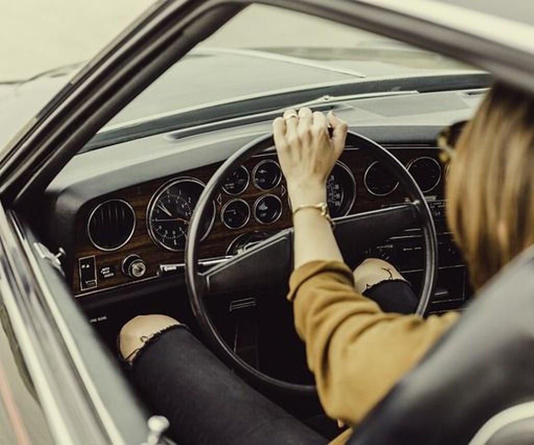 Técnicas para aprender a conducir eficazmente