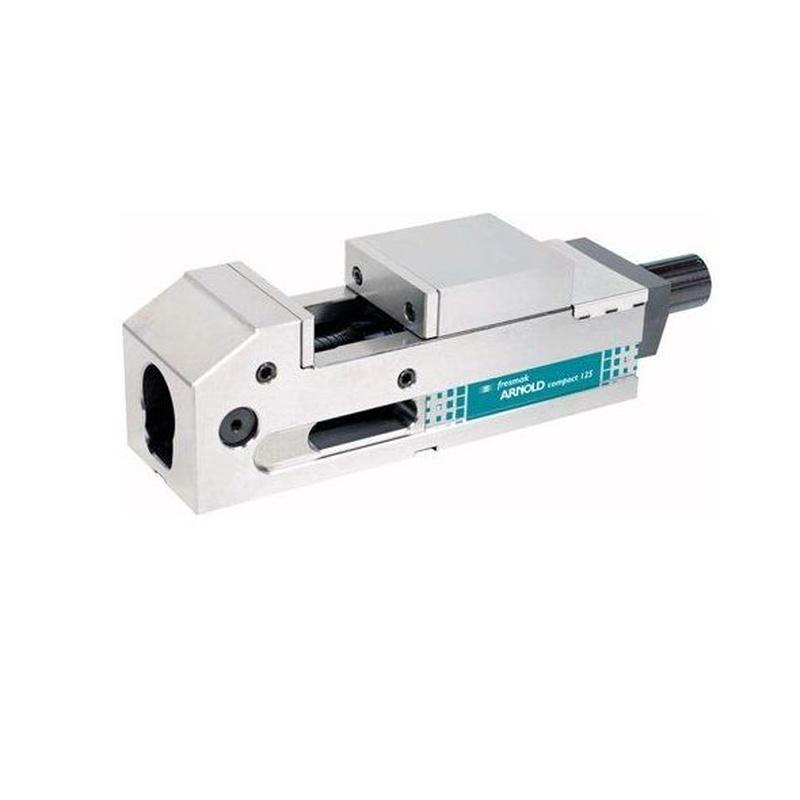 Arnold Compact Mecánica: Productos de Suministros Normalizados Industriales Rasan, S.L.