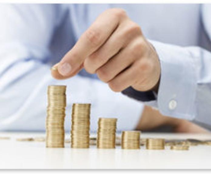 Seguro de ahorro Liberty Diner Seguros de Inversión: Servicios of Pons & Gómez Corredoria d'Assegurances
