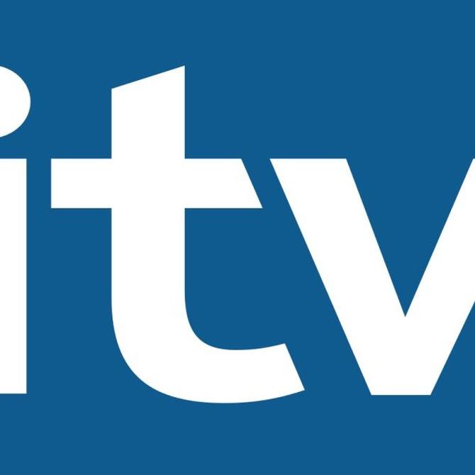 La ITV en las motos