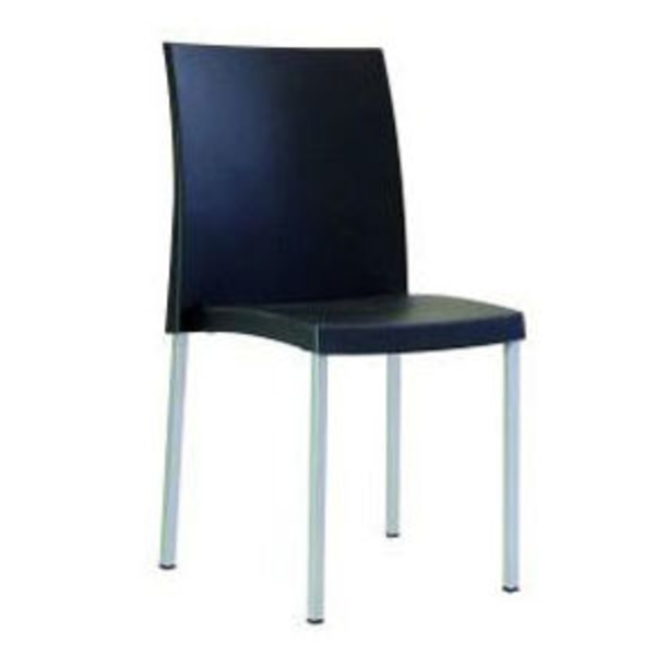 Asientos - Silla diseño: Productos de Constan