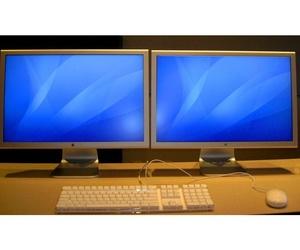 Todos los productos y servicios de Televisión, Vídeo y Sonido (reparación): Asistencia Técnica Camps