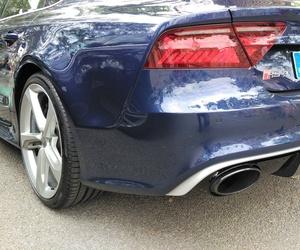 Taller mecànic a Vilafranca del Penedés: Garatge Veyrone G3