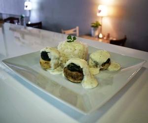 Restaurante para veganos en Las Palmas de Gran Canaria
