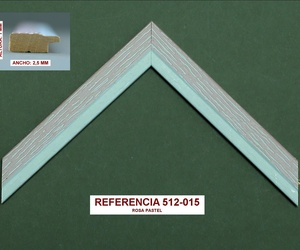 Referencia 512-015