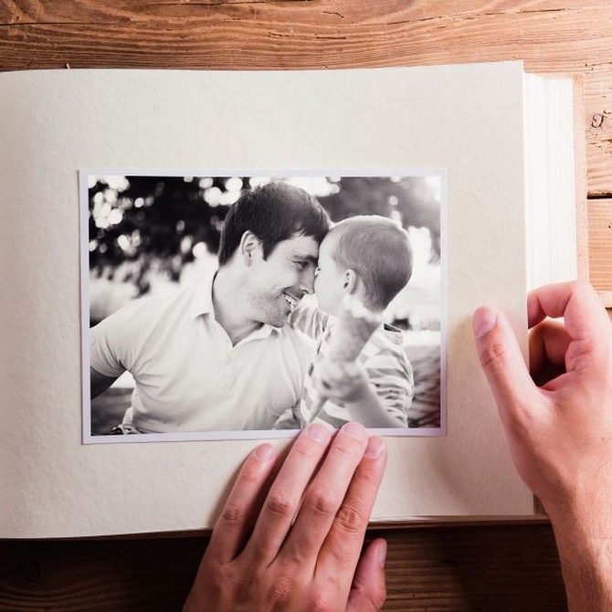 Consejos para imprimir tus fotos