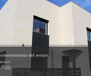 Edificación industrial en Girona | Procotec