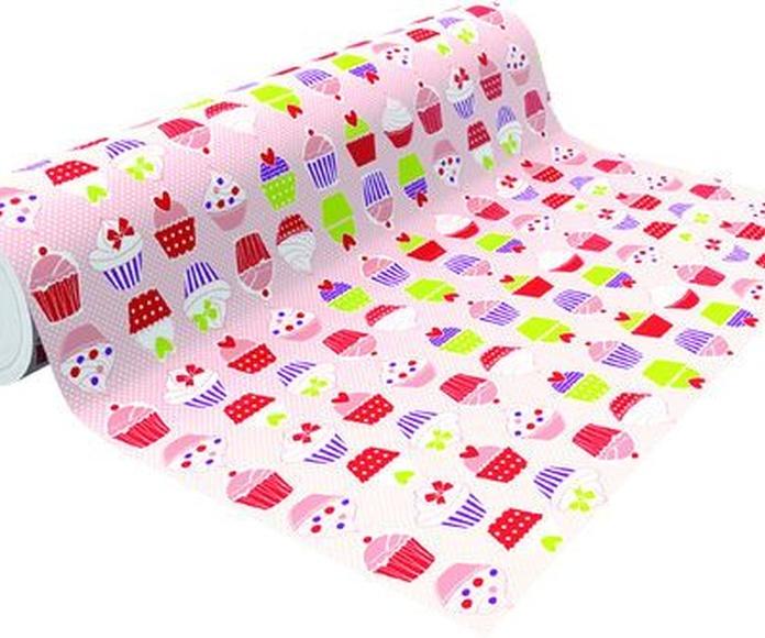Papel de regalo: Productos de B2B Bernabeu