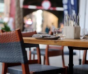 Tipos de establecimientos comerciales que necesitan aislamiento acústico