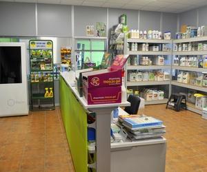 Galería de Insecticidas y abonos en XATIVA   Insecticidas y abonos Llopis y Llopis S.L.