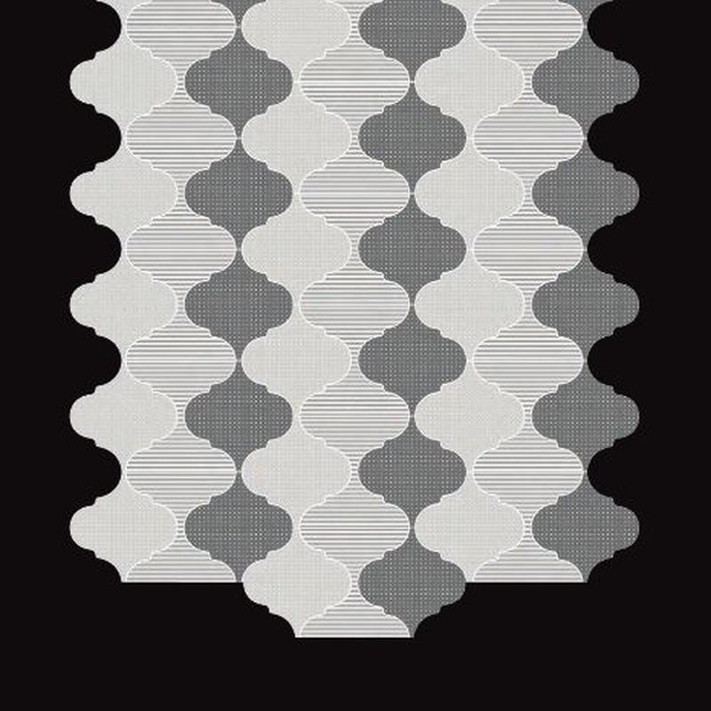Codicer Cersaie: Nuestros productos  de Molins Cerámicas