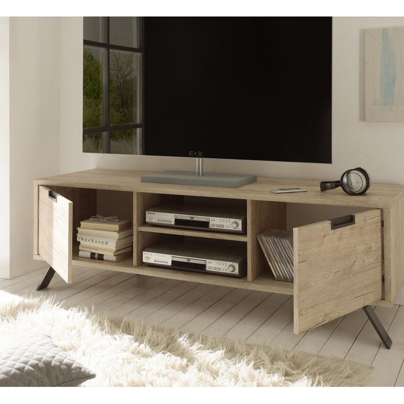 Mueble tv modelo Palma - Camino a Casa