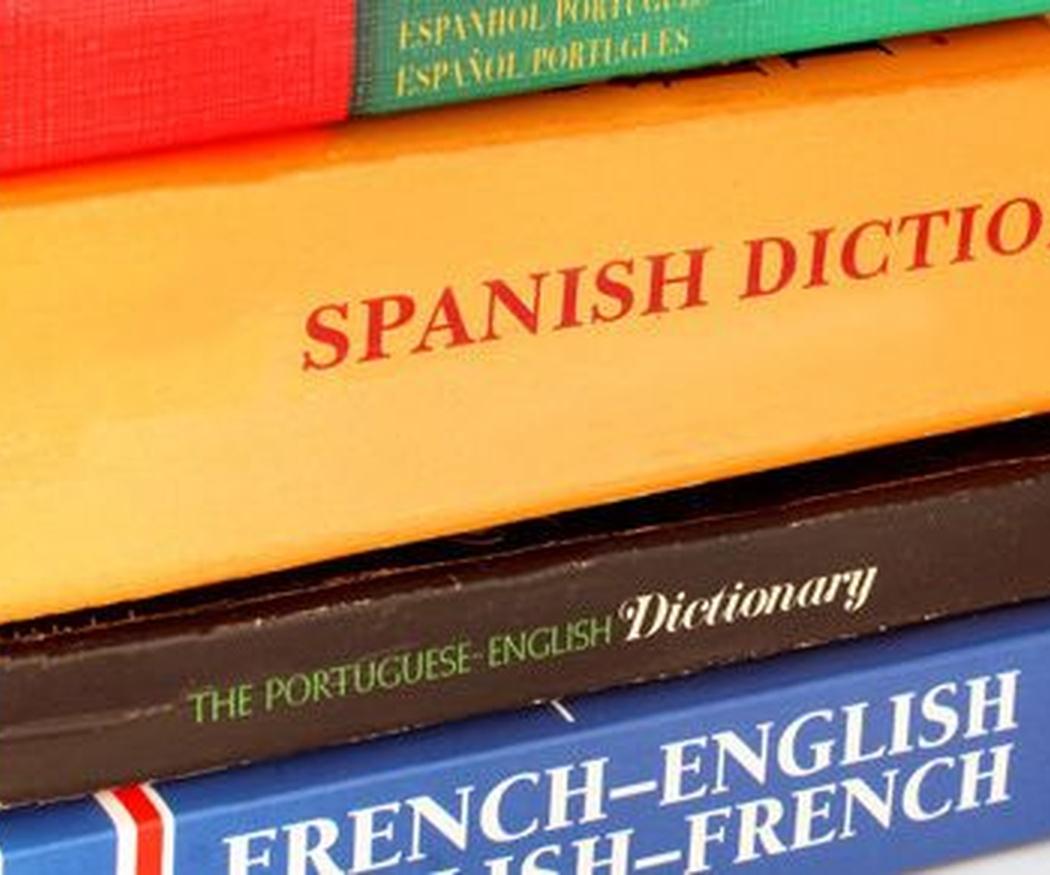 ¿Por qué debes confiar en nuestros servicios de traducción?