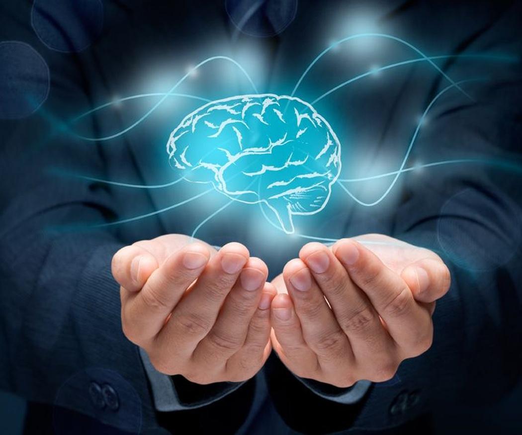 ¿Qué es la psicología clínica?