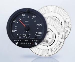 Todos los productos y servicios de Talleres de automóviles: Auto-Electricidad Maracena