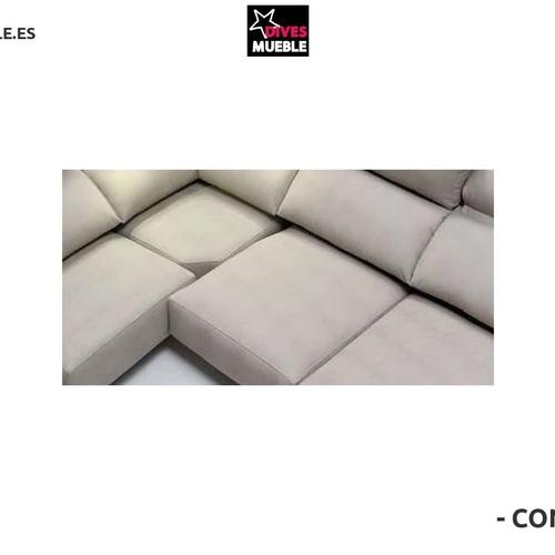 Tiendas de muebles en Gandía  | Divesmueble