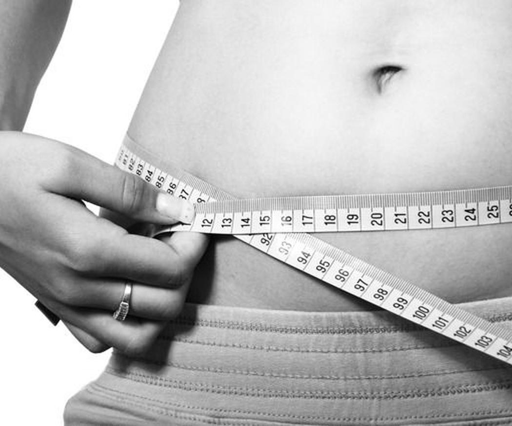 Cómo eliminar las grasas localizadas