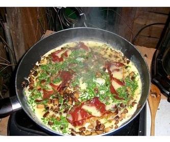 Celebraciones: Productos y Servicios de Restaurante La Cuesta