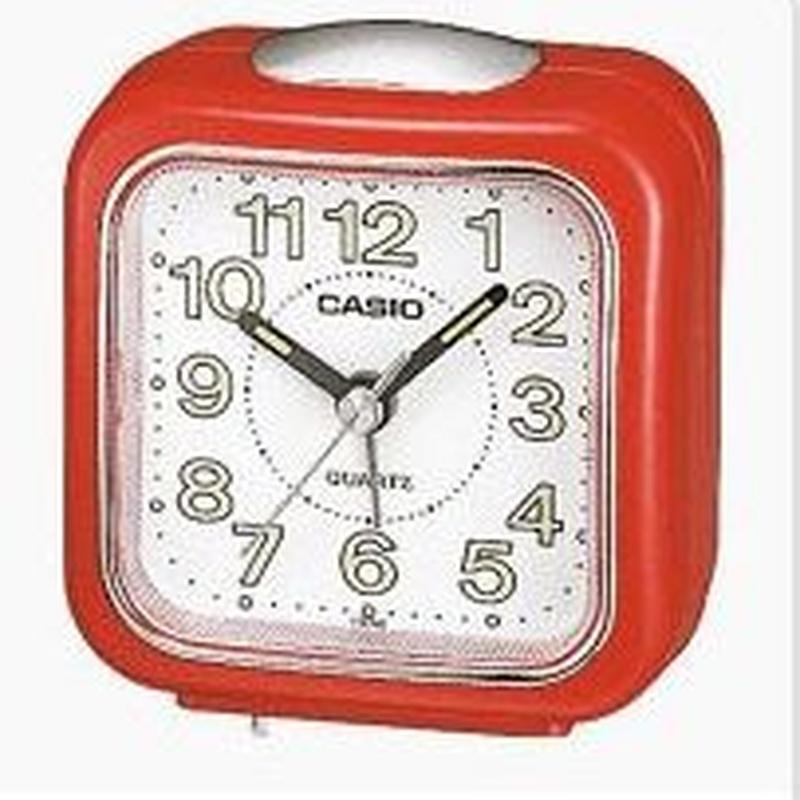 Reloj Casio G Schock 2900  : Nuestros productos de Stereo Cadena Auto Radio Guadalajara