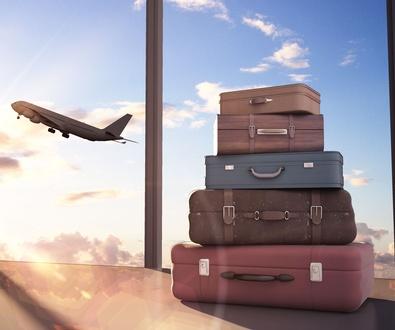 Servicios para el viajero