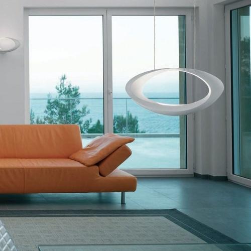 Lámparas de diseño para el hogar de las mejores marcas