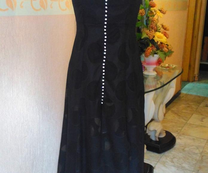 MODELO TOLEDO:  Shop on line de Tu Nuevo Estilo